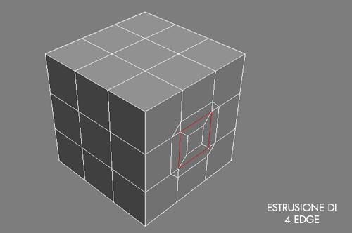 ES_28.jpg