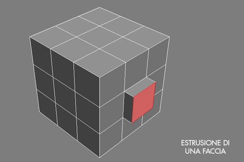 ES_32.jpg