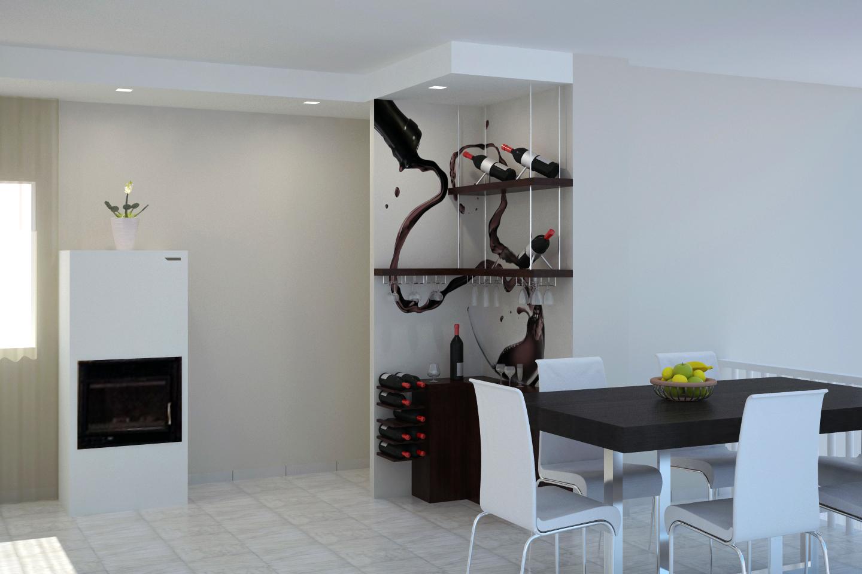 Home Design 3d Software For Pc Best Free Home Design Idea Inspiration