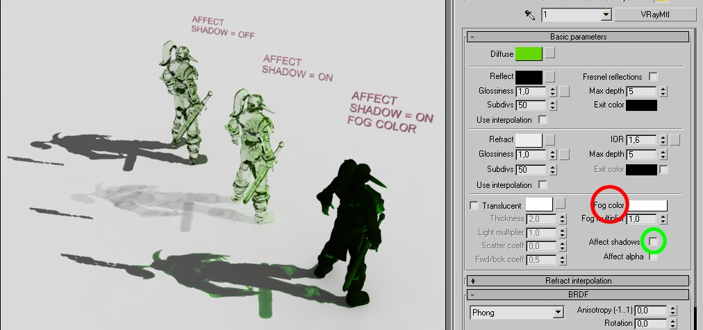 Affect%20shadows
