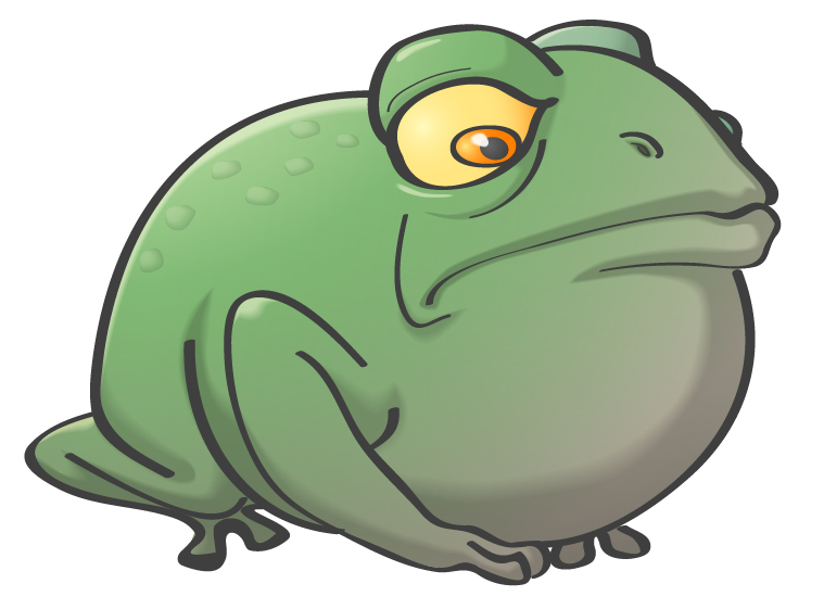 frog16