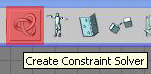 constraint%20button