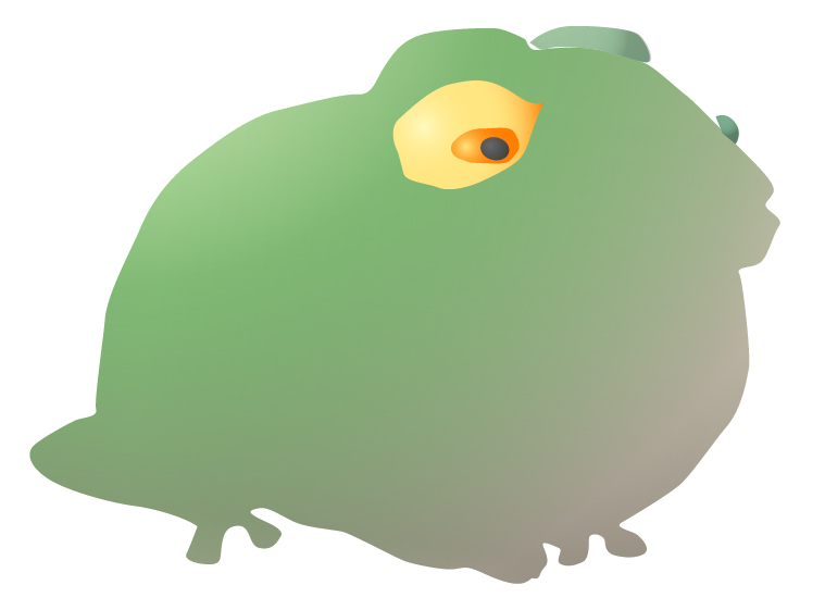 frog10