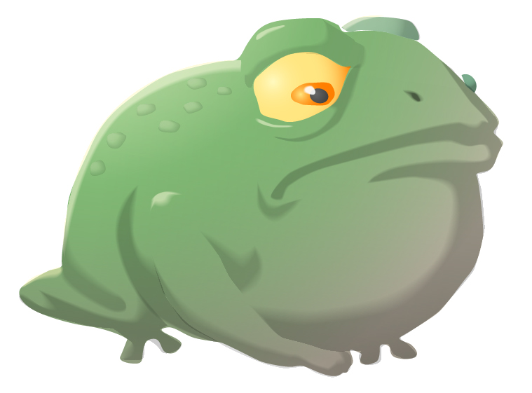 frog14