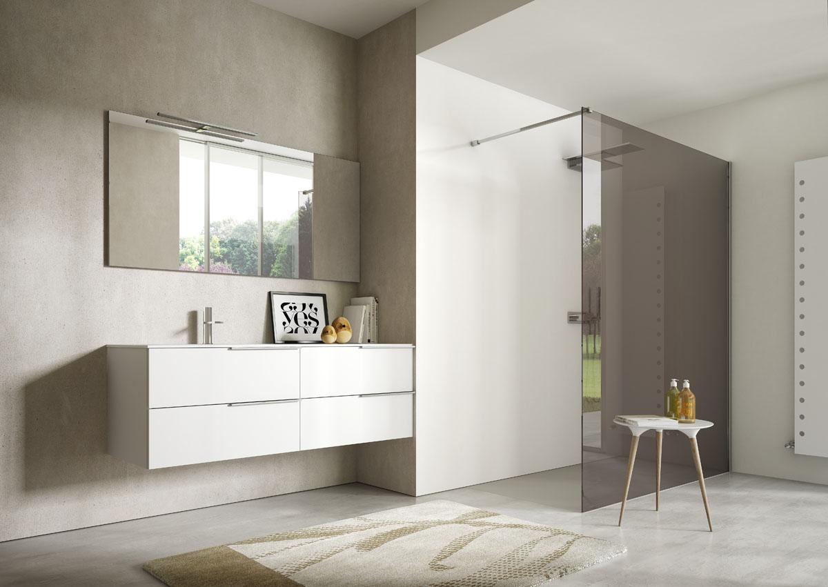 3d arredo bagno per catalogo idea group final immagini cg vfx il portale - Idee per lavabo bagno ...