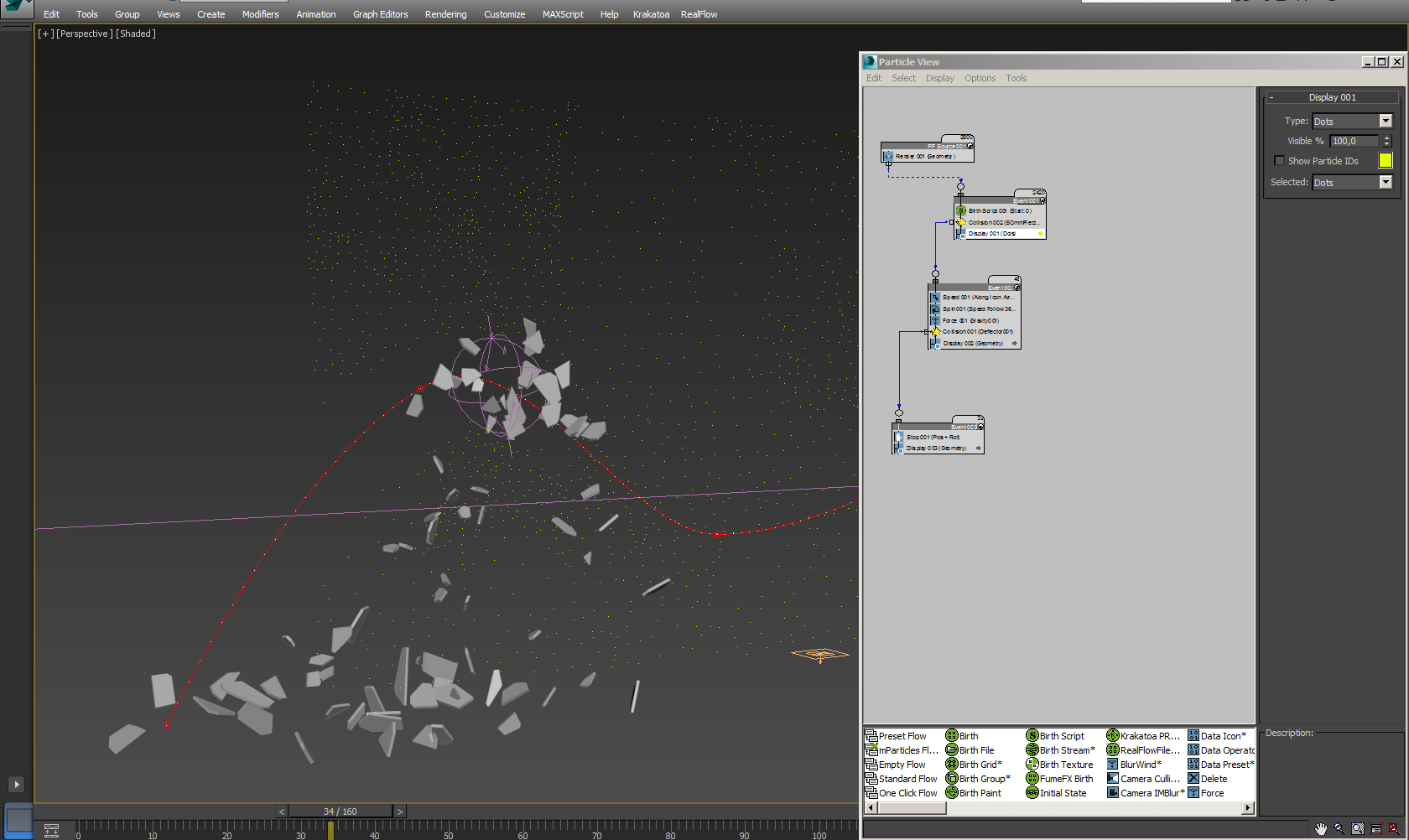 Particles_3DSMax_Fracturing.jpg