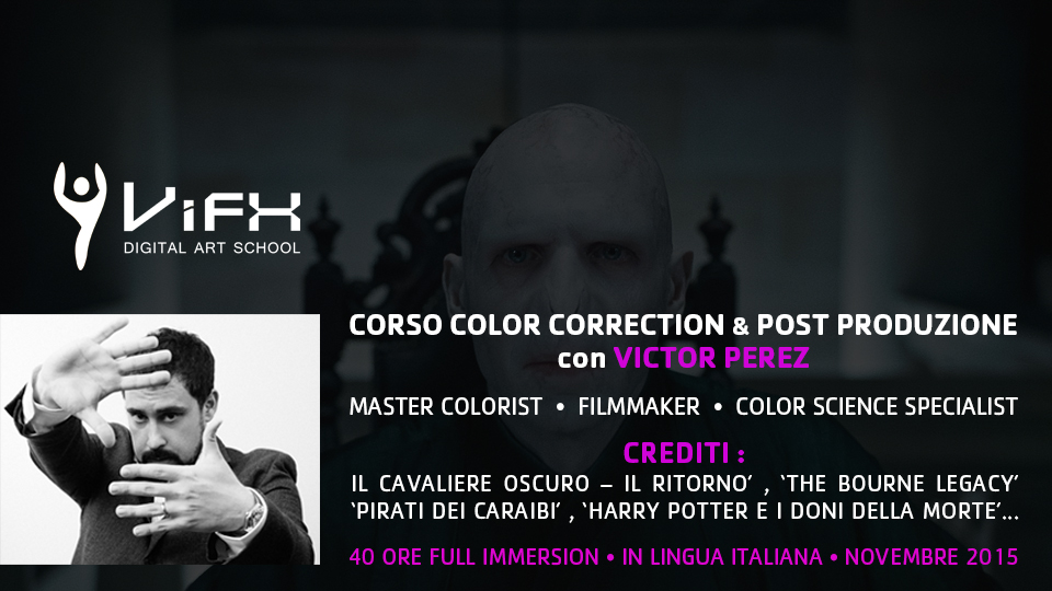 Color-Master-Class-for-Nuke-Compositors-0021.jpg