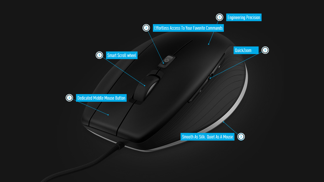 3dconnexion-cadmouse-3-button-mouse-03.jpg
