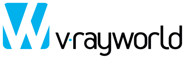 Logo_vrayworld_basic.jpg