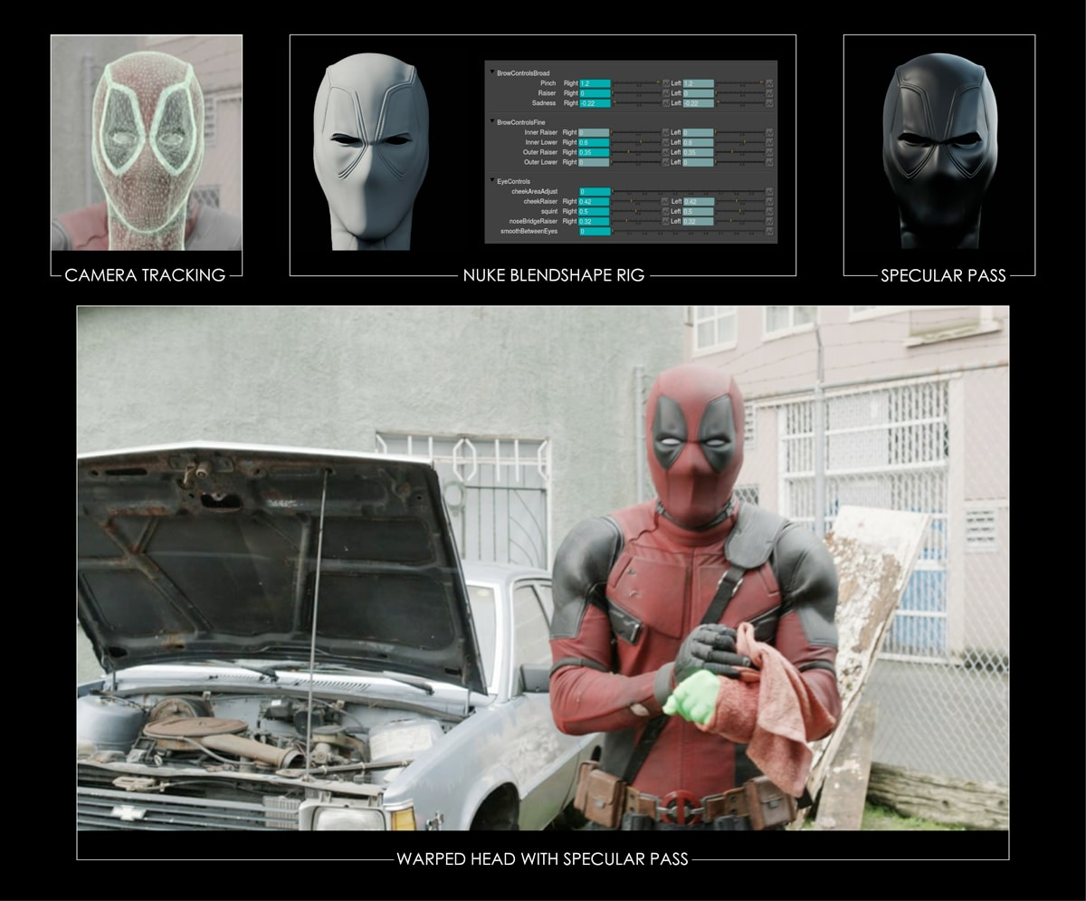 deadpool_dpl_3720b_breakdown_300dpi.jpg