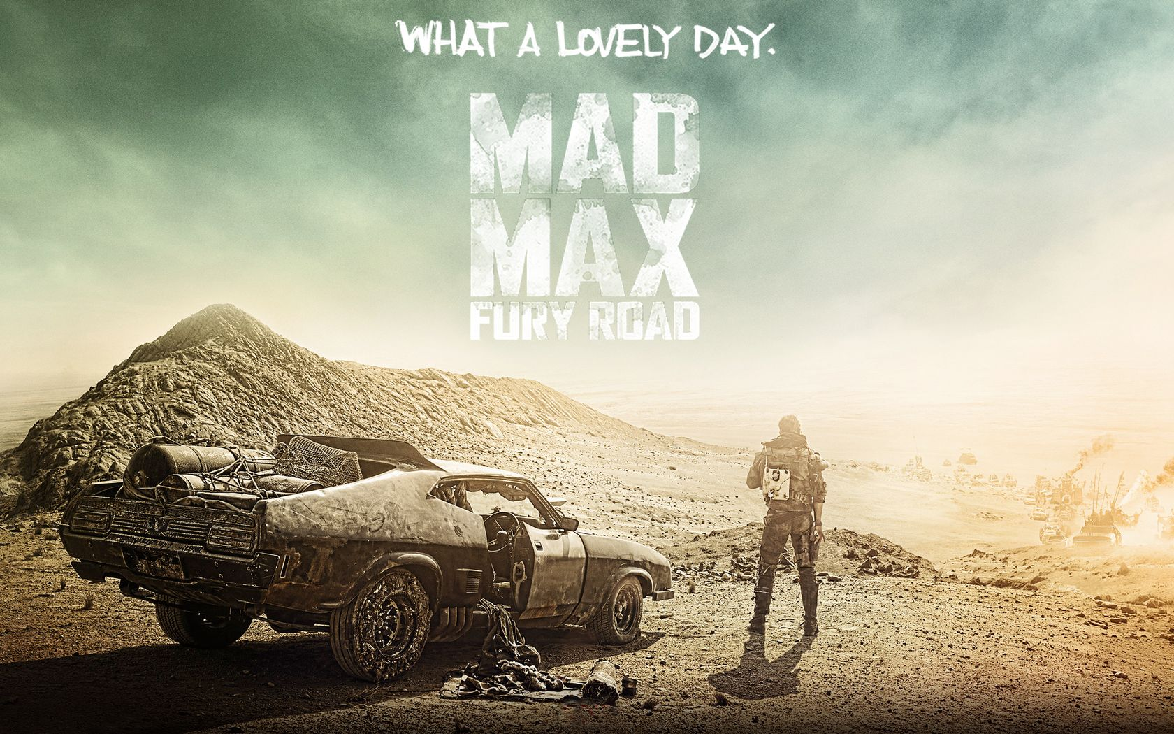 Mad-Max-Fury-Road-lovely-day.jpg
