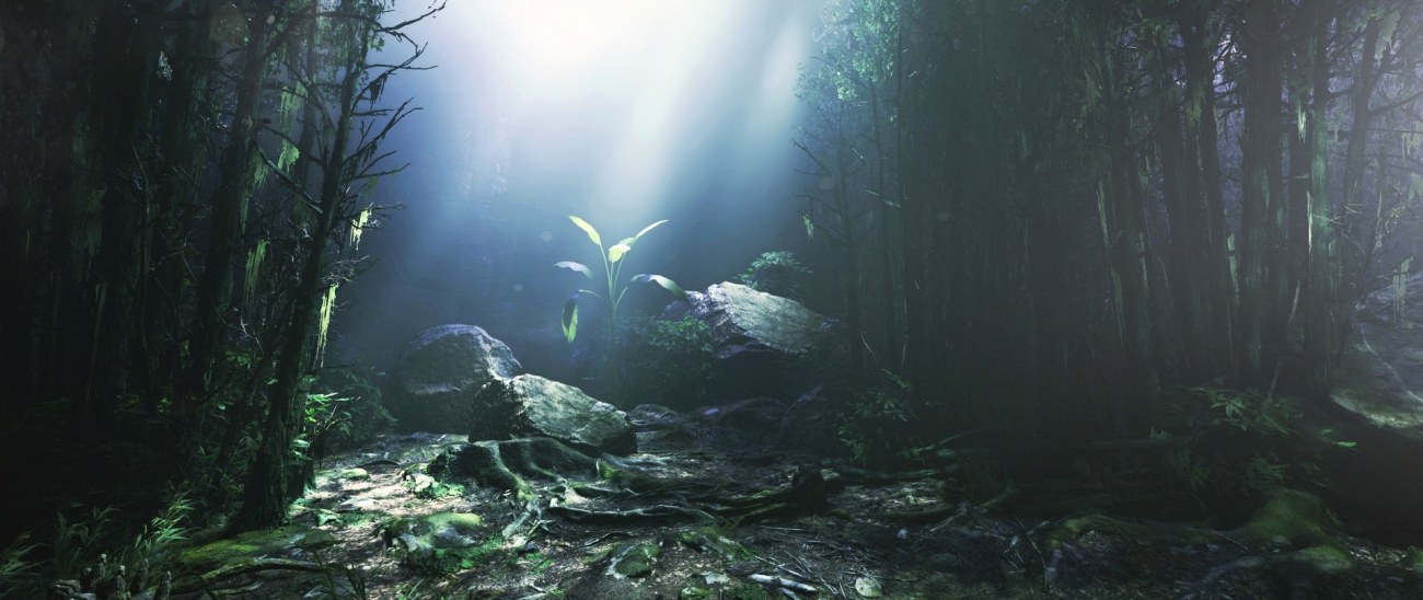 51293_4_new-cryengine-screenshots-showcase-impressive-visuals_full.jpg