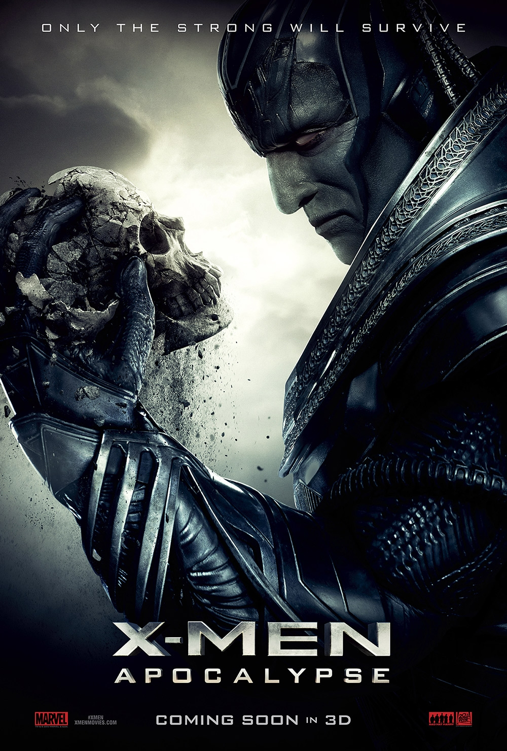 xmen-one-sheet2.jpg
