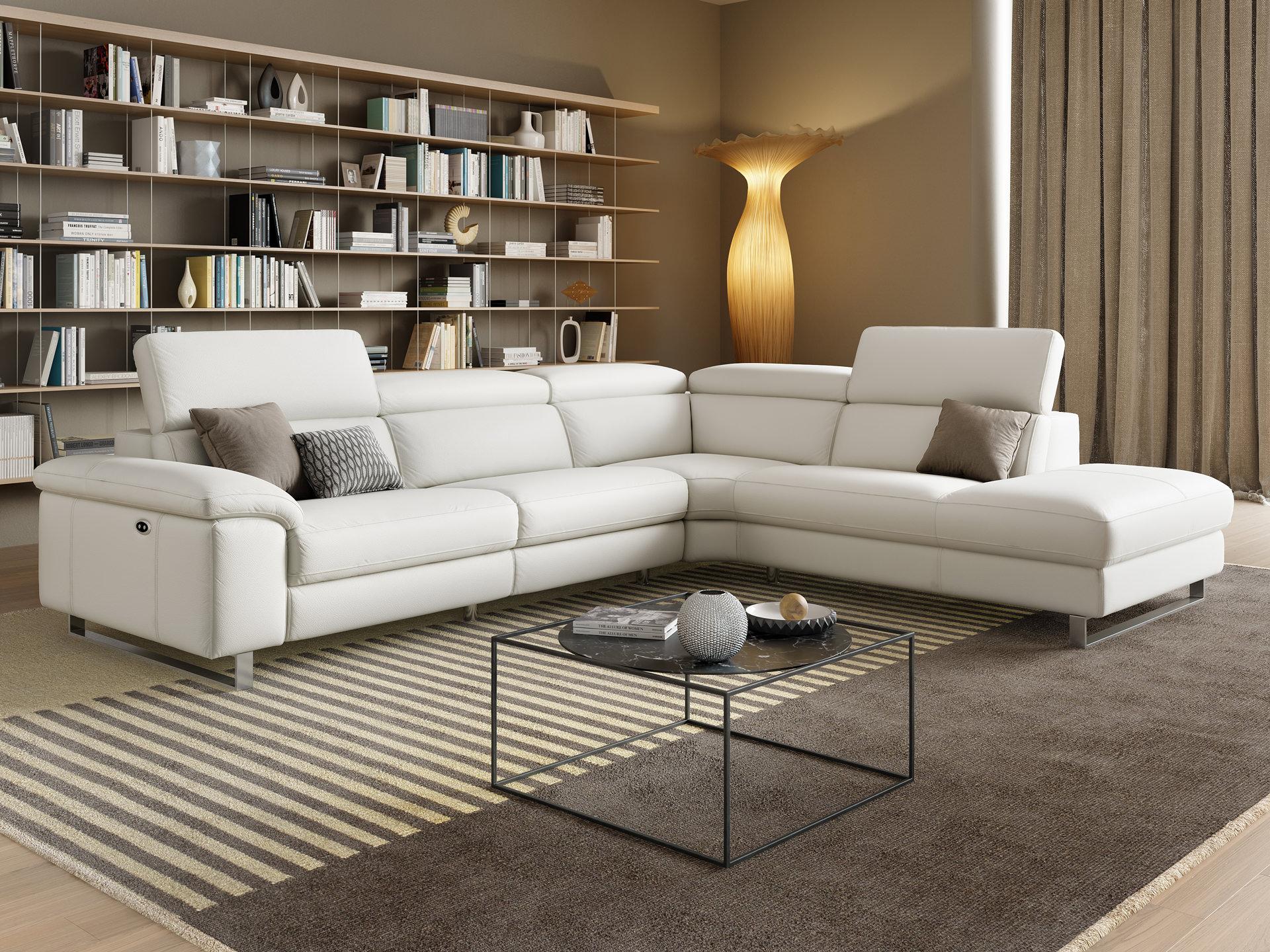 sofa livingroom final architettura e interior design il portale italiano. Black Bedroom Furniture Sets. Home Design Ideas