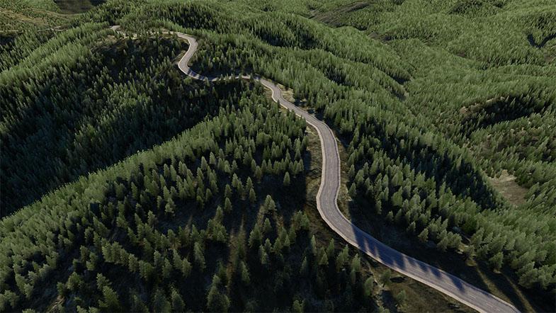 roads_on_sm.jpg