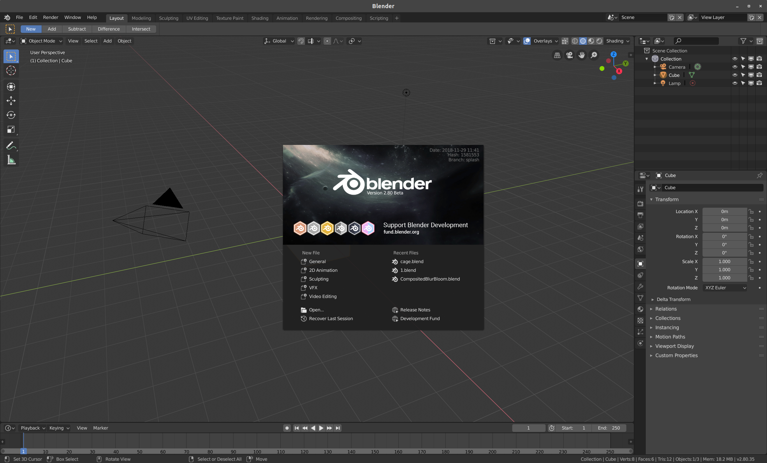 blender2.8_user_interface.png?x32489