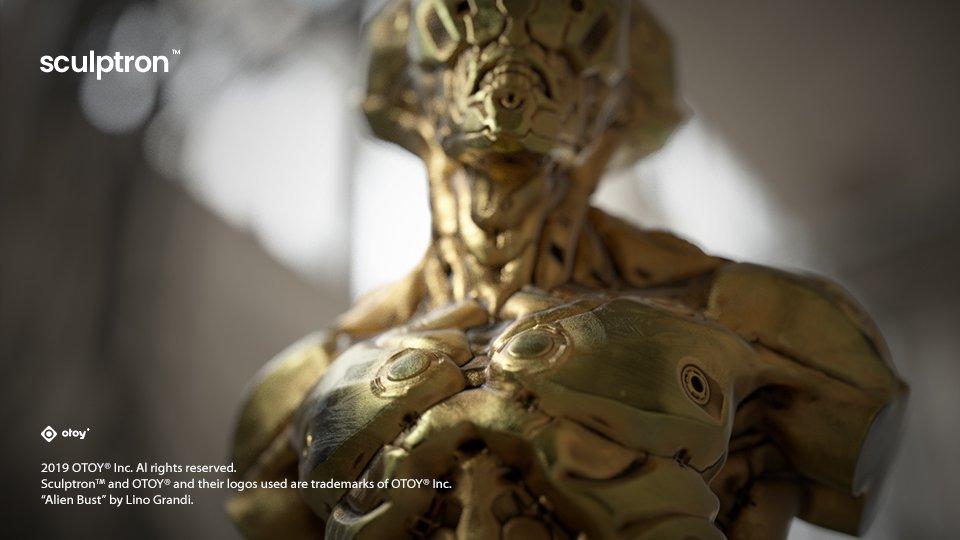 Sculptron-Splash-Screen-v005.jpg