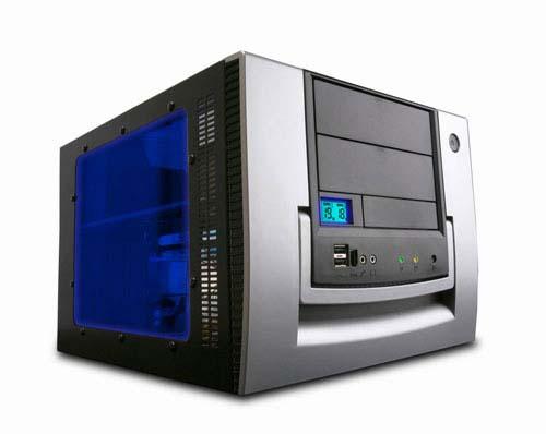 CASE_Aspire%20X-QPACK-AL_420%20Aluminium%20con%20Alim.%20420%20W%20PSU.jpg