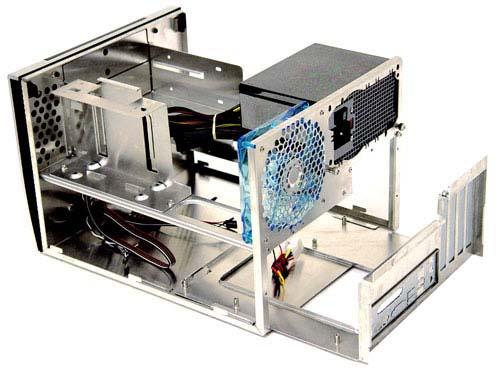 CASE_Aspire%20X-QPACK-AL_420%20Aluminium%20con%20Alim.%20420%20W%20PSU_2.jpg