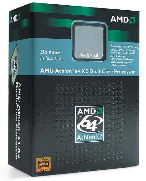 CPU_AMD_4400.jpg