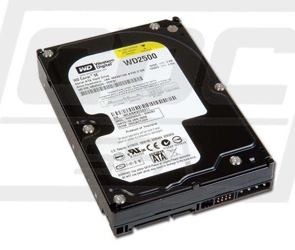 HD_WD.31%20HDD%20WD%20SATA%20II%20250GB%207200RPM.jpg