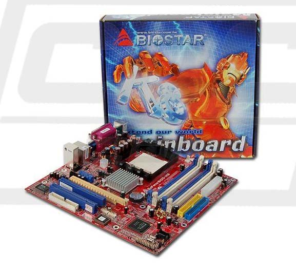 MB_Biostar%20GeForce%206100-M9.jpg