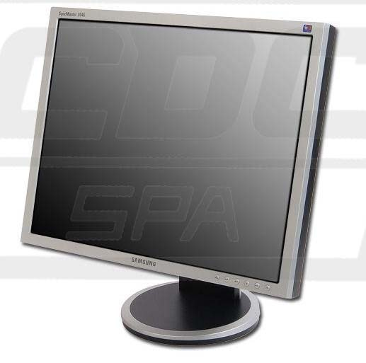 MONITOR_LCD%20SAMSUNG%2020_SM-204B.jpg