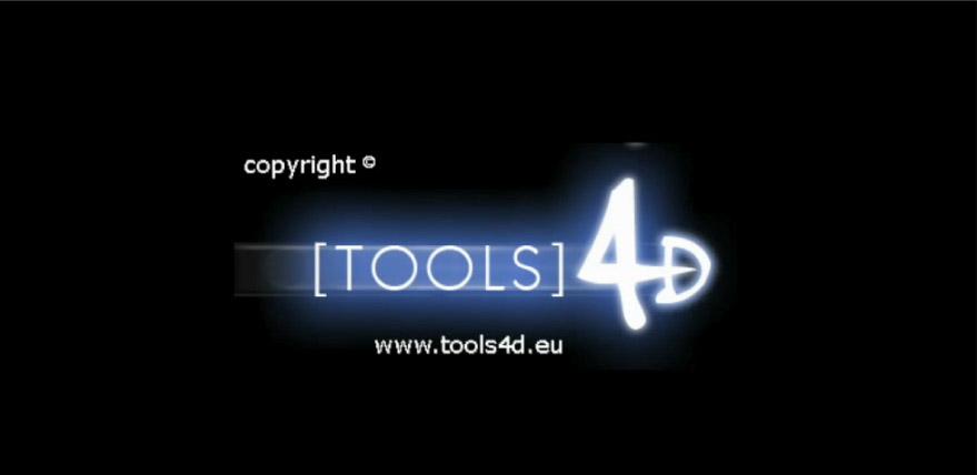 Video%2003.jpg