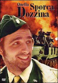 Dozzina.jpg