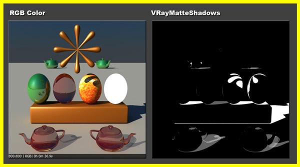 26%20-%20VRayMatteShadows%20-%20Render.jpg