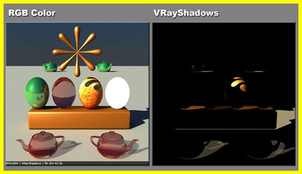27%20-%20VRayShadows%20-%20Render.jpg