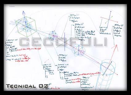 Schema_01_Web.jpg