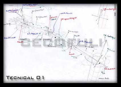 Schema_02_Web.jpg