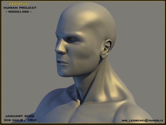Human_Project_Image.jpg