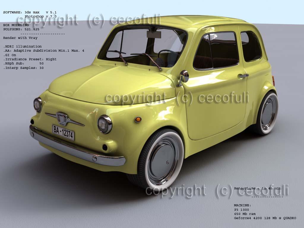 Fiat%20500%20-%2002.jpg