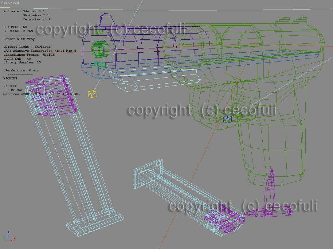 Weapon%2001.jpg