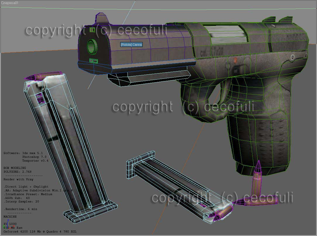 Weapon%2002.jpg