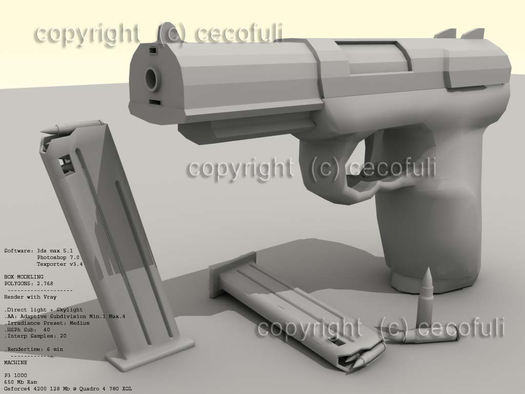 Weapon%2003.jpg