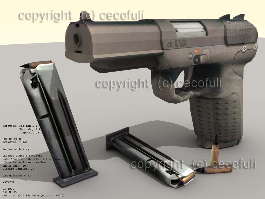 Weapon%2005.jpg