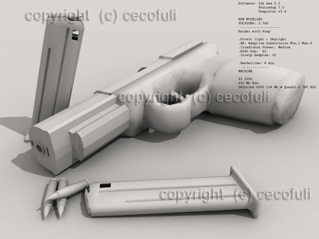 Weapon%2008.jpg