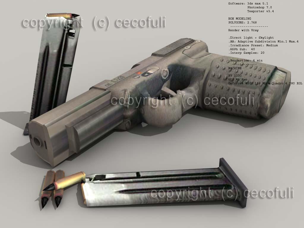 Weapon%2010.jpg