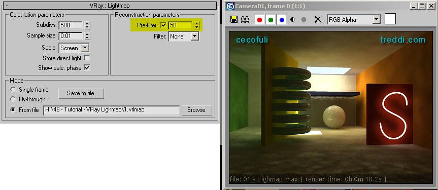 08_lightmap.jpg
