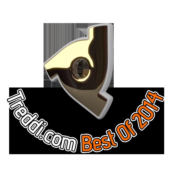 bestof_award_2014.png
