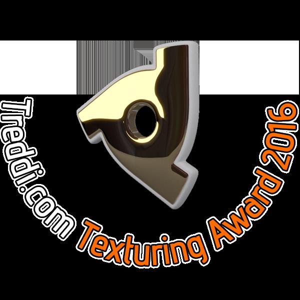 texturing_award_2016.png