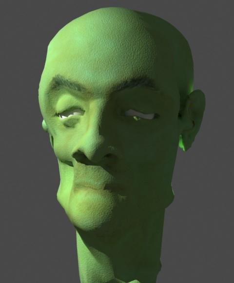 morton_green_nosss.jpg