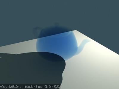 transparentFog1.jpg