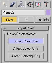 Grass_Pivot.jpg