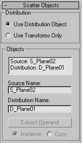 Scatter_Scatter_Objects.jpg