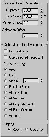 Scatter_Source_Objects.jpg