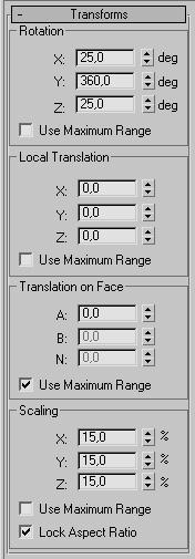 Scatter_Transformations.jpg